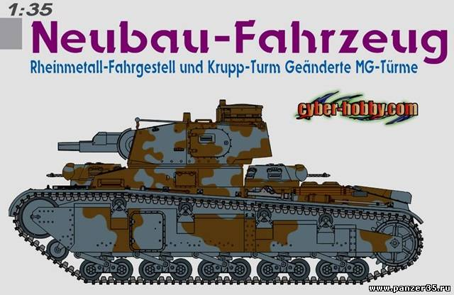 http://www.panzer35.ru/_fr/0/4611667.jpg